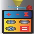 Cytometry Toolkit icon