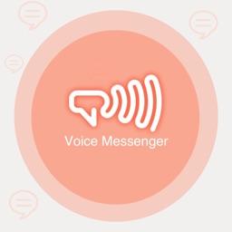 Instant Voice Messenger