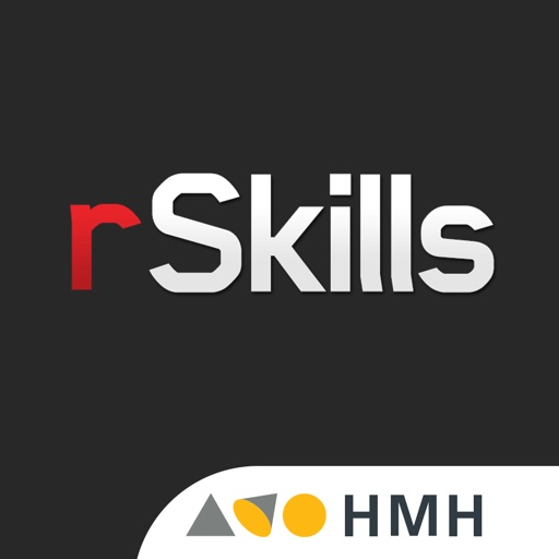 READ 180 rSkills College & Career