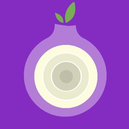 Dark VPN: Tor powered Anonymous Secure Private VPN