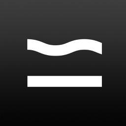 Revel - Interactive Shopping