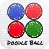 球球翻滚: 消灭球球