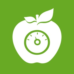 My Diet Diary Calorie Counter App