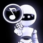 Notes Finder: найди все ноты на инструментах icon