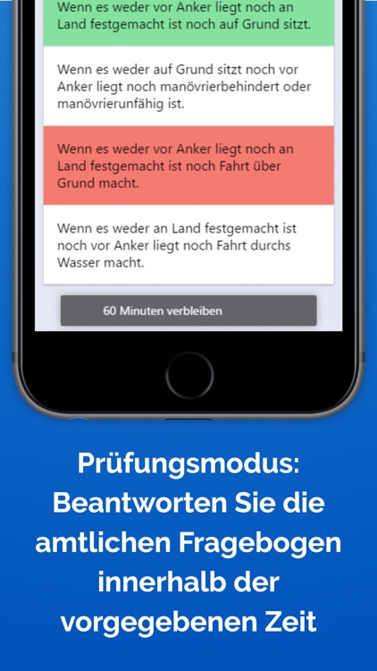 SBF Binnen 2019 screenshot-3