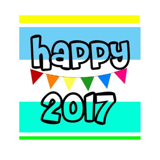 New Year Ball Drop Celebrations 2017
