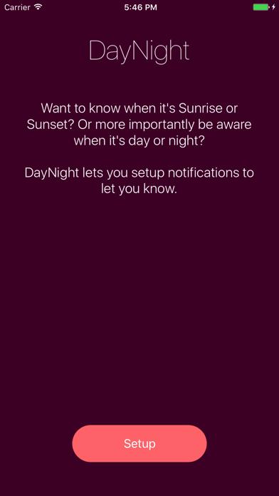 Descargar DayNight: Day/Night Awareness para Android