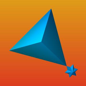 YANKAI'S PEAK. app