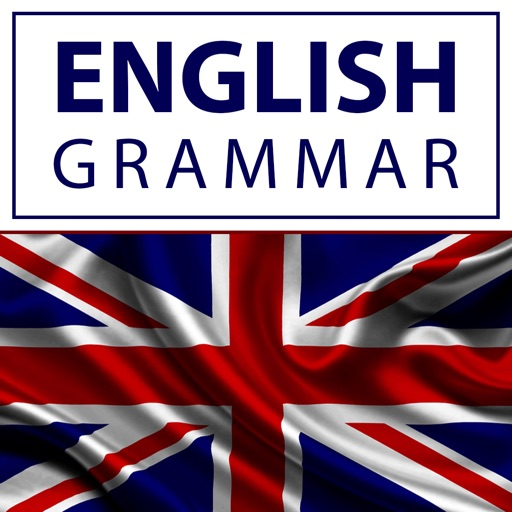 Learn English Grammar - Learn Tenses