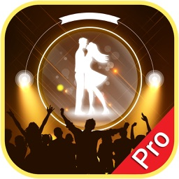Party Invitation Card Creator HD Pro