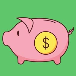 Retirement Savings Withdrawal Calculator