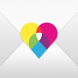 Post - Mail a Photo, Instantly!