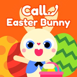 Call Easter Bunny