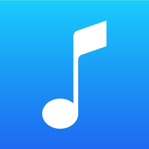 Musinow - Unlimited Music & Video Play.er
