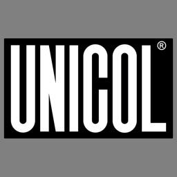 Unicol Catalogue