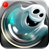 Codes for Ghost Bastards Hack