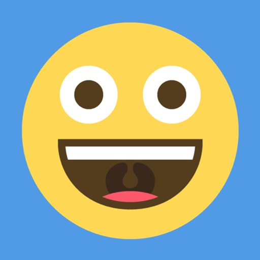 MOOD - Share and Track Your Moods