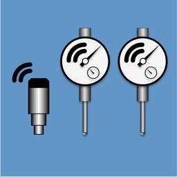 Wireless Pile Load Test