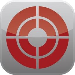 TEKControl Mobile Application