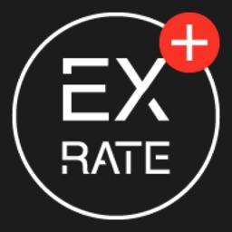 ExRatePlus