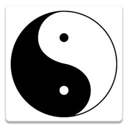 Feng-Shui Tips