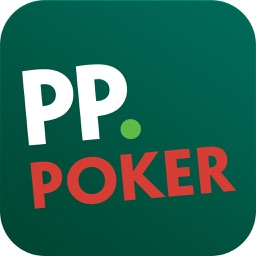 Paddy Power Poker-Texas Hold'Em, Casino, Jackpots