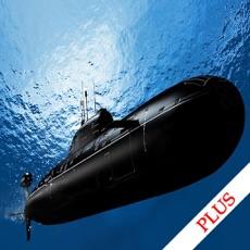 Activities of Submarine Warfare Plus