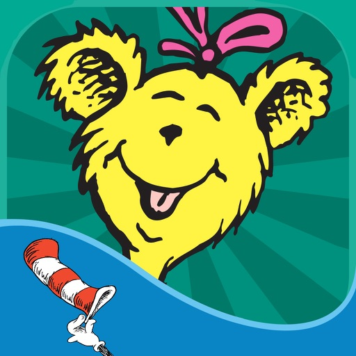 Hop on Pop - Read & Learn - Dr. Seuss