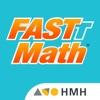 FASTT Math NG for Schools