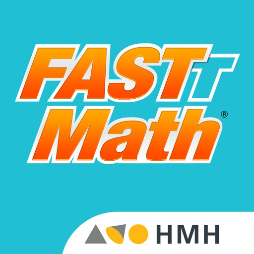 FASTT Math NG for Schools