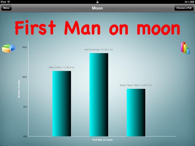 My Polls screenshot-4
