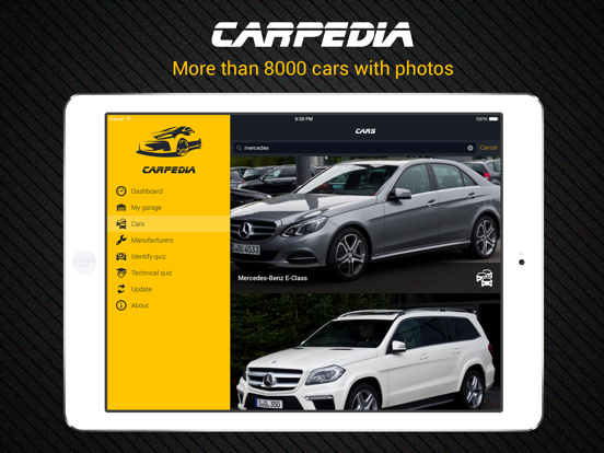 All About Cars >> Carpedia All About Cars App Price Drops