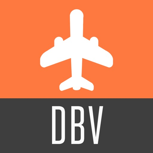 Dubrovnik Travel Guide and Offline City Map