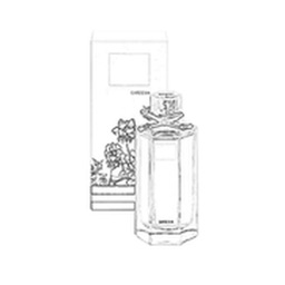 Perfume Sticker Pack!