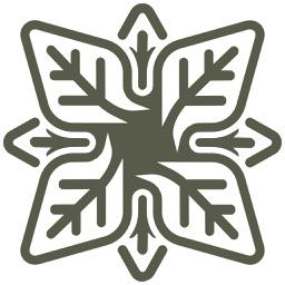 Xingu Ambiental