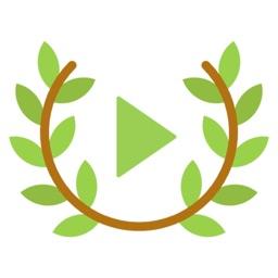 橄榄视频-高清电影电视剧资源