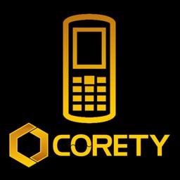 Corety