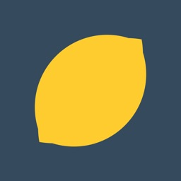 Lemon - Long Text to Image Converter