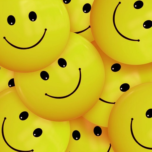 Smiley Emoji Wallpapers Hd Cool Backgrounds By Danny Wheeler