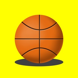 Bouncy Basket - Street Basketball Trick Shot King