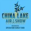 China Lake Air Show 2017