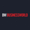 Businessworld India