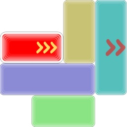 Unblock: Puzzle play to escape Rush Hour with Line