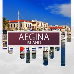 Aegina Island Travel Guide