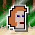 McPixel icon