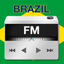 Radio Brasil - All Radio Stations