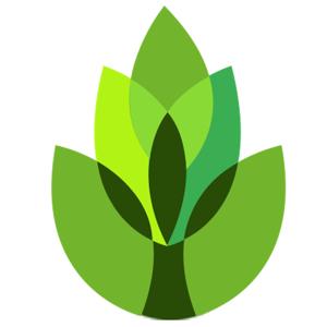 Garden Answers Plant Identification Lifestyle app