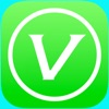 VPN Artifact - Free Unlimited Privacy Security Pro Ranking