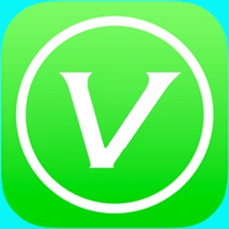 VPN Artifact - Free Unlimited Privacy Security Pro