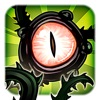 Tentacles: Enter the Dolphin - iPhoneアプリ